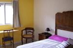 Отель Ca les Barberes
