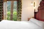 Гостевой дом Hostal Villa Verde