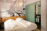 Отель Hosteria Santander