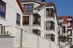 Апартаменты Vistamar Galicia