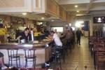 Гостевой дом Hostal Restaurante El Cazador