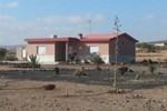Отель Casa Rural