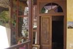 Гостевой дом Casa Luna