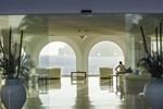 Отель Sentido Punta del Mar
