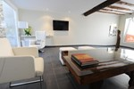 Апартаменты Apartamentos Turísticos Mirablanc