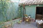 El Patio De Las Cebollas