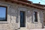 Отель Casa Rural Abadía