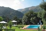 Apartamentos Rurales El Cerro