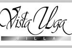 Отель Villa Vista Uga