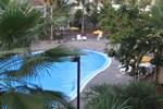 Апартаменты Los Balandros
