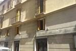 Residencia de Estudiantes Garvi