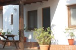 Отель Oasis El Pinar