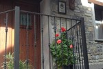 Апартаменты Casa Carpintero