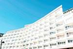 Апартаменты Mont Blanc ASN