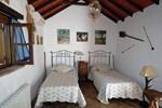 Casa Rural Parque Las Aves