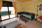 Апартаменты Apartamento Duplex