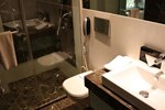 Отель Hotel Bawa Continental