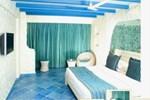 Отель Hotel Bawa International