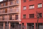 Apartaments Turistics del Segre