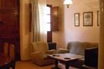 Отель Casa Rural Jaume I