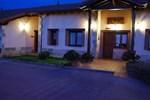 Апартаменты Apartamentos Rurales La Carbayala