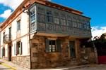Отель Casa Don Din