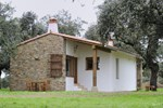 Отель Finca Las Abubillas