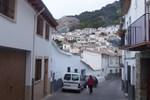 Alojamientos Camino de San Isicio