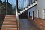 Apartamentos Complejo rural Huerto de la Plata