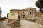 Отель Masía El Castell Vell