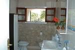 Апартаменты Holiday home Carretera Andratx-Estell.