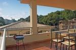 Apartment Calle Conillera S/N