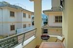 Apartment Calle Conillera S/N II