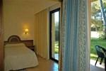 Apartment Av. de Los Pins II