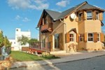 Апартаменты Holiday home Calle Gessamins