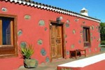 Апартаменты Holiday home Camino Las Maretas