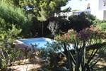 Villa Cala Morell