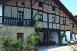 Гостевой дом Casa Rural Ozollo