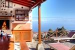 Отель Casa Montiel