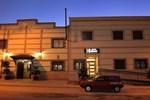 Отель Hotel Daymiel