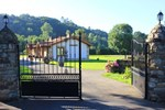 Отель Casa Rural El Puentuco