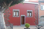 Отель Casa Rural Carmita