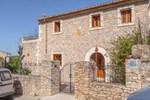 Апартаменты Casa Típica Mallorquina en Búger
