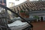 Casa Granaina