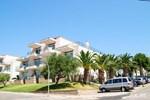Апартаменты Agi Rescator Resort