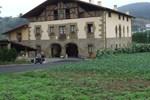 Гостевой дом Murueta Baserria