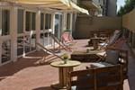 Хостел 360 Hostel Barcelona Arts&Culture