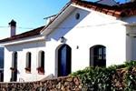 Отель Casa Vistahermosa 6