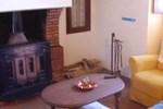 Апартаменты Casa Albarrada