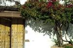 Апартаменты Casa La Yedra